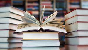 ministre-culture-actualise-vade-mecum-achat-public-livres-destination-bibliotheques-540x312